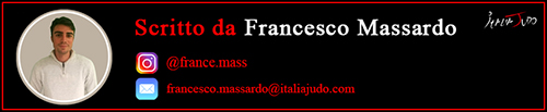 Banner WordPress (Francesco)