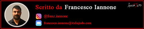 Banner WordPress (FrancescoIannone)