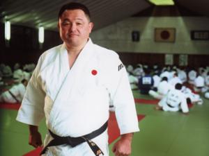 Yasuhiro-Yamashita