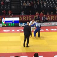 GS Parigi 2019 – Niente medaglie ma grande Italia