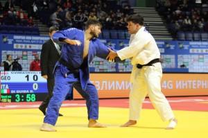 20160423_Kazan_EI_Beka Gviniashvili - Di Guida