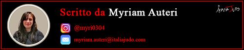 Banner WordPress (Myriam)