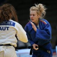 EJO Oberwart: Italia femminile senza acuti nella tappa austriaca