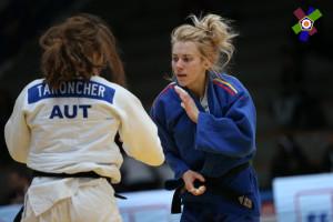 EJU-European-Judo-Open-Women-Oberwart-2019-02-16-Roland-Marx-352542
