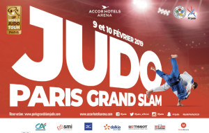 Judo-Paris-Grand-Slam-_-630x405-_-©-DR