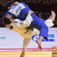 GS Ekaterinburg: Nicholas Mungai chiude settimo, trionfo Russia