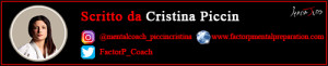 Banner WordPress (Cristina)