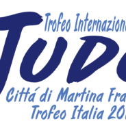 Nel week-end il Trofeo Italia fa tappa a Martina Franca