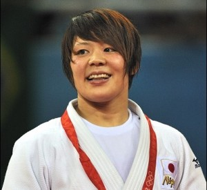 2008 Beijing Olympics 9th to 15th August