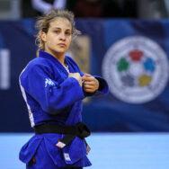 GP Georgia 2019: Odette Giuffrida conquista Tblisi