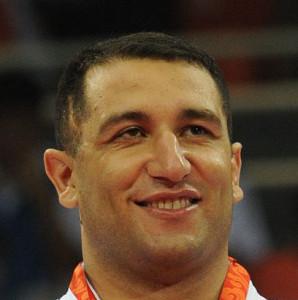 Ilham Zakiyev