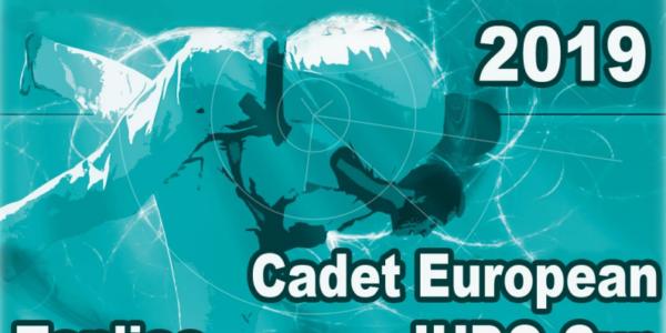 EC Cadetti: Sara Russo seconda a Teplice, bronzo per Zuccaro e Ghiglione