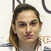 Chiara Cacchione