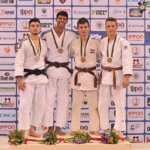 EJU-Cadet-European-Judo-Cup-Cluj-Napoca-2019-05-04Daniel-Oprescu-361769