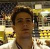 Edoardo Mella