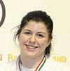 Francesca Roitero