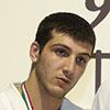 Gianluca Iudicelli