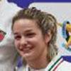 Giulia Santini