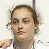 Marta Palombini