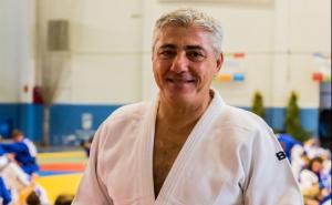 Massimo Sulli 2