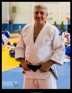 Massimo Sulli - Foto di Paco Lozano