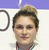 Nicolle D'Isanto