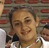 Sara Lisciani