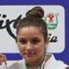 Silvia Drago