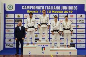 campionati_italiani_junior_2019_bedel