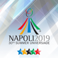 Precisazione sulla selezione della squadra azzurra per le Universiadi 2019