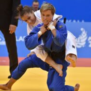 Minsk 2019: l'Italia chiude la terza giornata senza medaglie