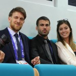 Emanuele Di Feliciantonio 2 - Minsk 2019