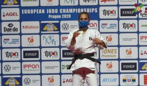 Carlos-Ferreira-European-Judo-Championships-183925