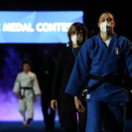 Le pagelle di Italiajudo sui Campionati d'Europa – Parte II