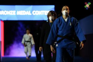Gabi-Juan-European-Judo-Championships-184622