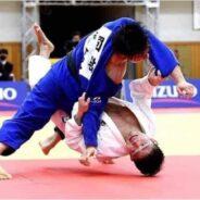 Zimbaro, Forciniti e Galeone commentano il match tra Abe e Maruyama