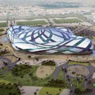 IJF Masters Doha 2021: 10 azzurri in corsa per sognare Tokyo 2020