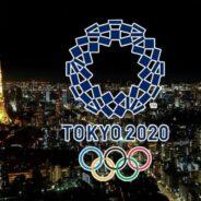La situazione attuale degli azzurri nella ranking list olimpica