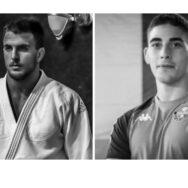 Parola ad Elios Manzi ed Andrea Regis, candidati (atleti) al Consiglio Nazionale