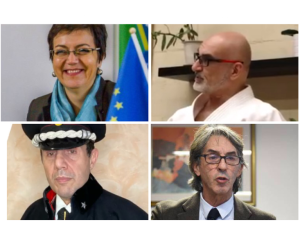 4 consiglieri dirigenti 2