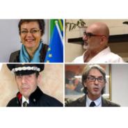 Conosciamo meglio i candidati (dirigenti) al Consiglio Nazionale