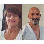 Parola a Laura Di Toma e Silvio Tavoletta, candidati (tecnici) al Consiglio Nazionale