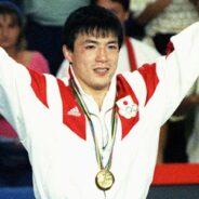 Addio a Toshihiko Koga: i suoi Seoi-nage riecheggeranno in eterno!