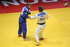 Gabi-Juan-European-Judo-Championships-2021-200255