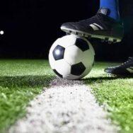 Calcio d'inizio alla Ripresa della FIJLKAM con gli Assoluti di Lotta