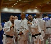 eju-expert-2014_lignano-ita_005