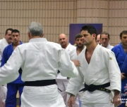eju-expert-2014_lignano-ita_012