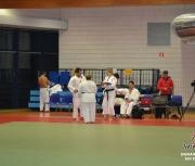 eju-expert-2014_lignano-ita_024