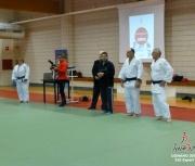 eju-expert-2014_lignano-ita_028
