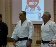 eju-expert-2014_lignano-ita_029